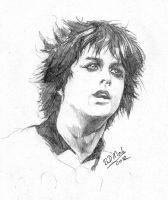 Billie Joe look by dragon-flies