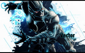 Vector tag (SOTW entry) by Synthasion