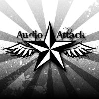 Audio Attack by Natieboy
