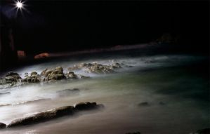nite_tide_series_7 by nrm74