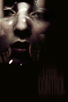 lose control by bailey--elizabeth