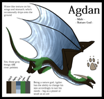 Agdan Reference by Dragon-Wolf-Lover