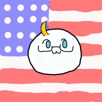 Amerimochi GIF by Shake666Productions