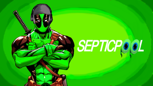 SepticPool by TessituraGirl