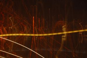 light streak experiment 14 by Icarus-Syndrome