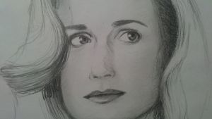 Esme - Started by Molly-Z