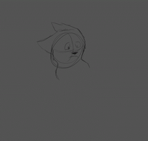 Vent animation by Optimistic-Chip