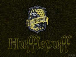 hufflepuff id by delsaber24