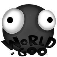 World Of Goo Dock Icon by Rich246