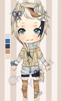 .:Palette Custom 1:. by Chi-Adopts-Yo