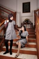 dian n gia carier mode by fainsan