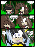 Love Part 3 page 16 by Daft-punk-girl2