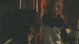 Aoi x Uruha Gif by VioletChiCCa