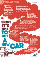 Get a New Car by mokoo