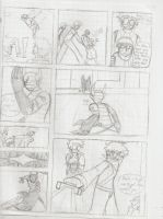Scrapped Round 1 Pg. 8 by Rivux