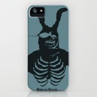 iPhone Case 6 by DontNoAnything