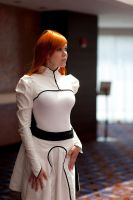 Orihime ACen 2 by GS-Force
