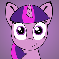 Twilight the Toy Avatar 1.0 by SketchinEtch