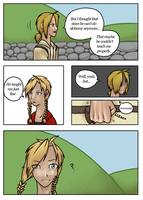 fullmetal legacy - chepter 1, page 4 by tinydoodles