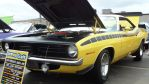 1970 Plymouth AAR Cuda #2 by sfaber95