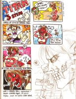 How to become a Titan  Just for fun! by LetsongAkemi