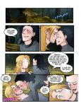 Thorki Battle A page 29 by theperfectbromance