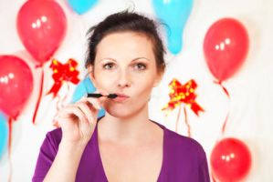 Why E cigarettes by MonicaGrigsby