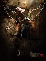 The Condemned by omnigfx