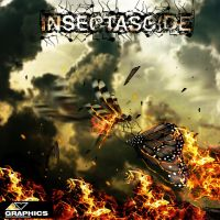 Insectacide by Kidney-Shots