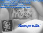 Sherlock and John_Have a friend by InlovewithSherlock