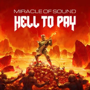 Hell To Pay by Hieronymus7Z