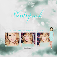 +Photopack de Taylor Swift by HeartBreaker10