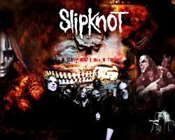SlipKnoT by HatefulDesign