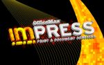 impress wallpaper by halo-zero