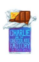 Chocolate Factory by mscorley