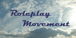 Roleplay Movement Avatar by ArzanianJoy