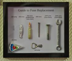 Guide to Fuse Replacement by nikitakartinginboxru