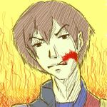 Three cheers for sweet revenge by Irrel