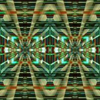 abstract fantasy145 by ordoab