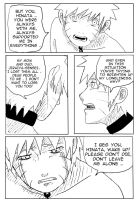 Guardian Angel ch 3 p 4 by ToshaLG