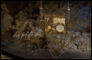 my personal interest by lapetitedeco
