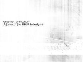 abstractive indesign by rangerbeatup