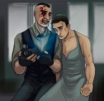 outlast 4 by zep-hindle