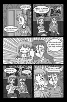 Changes page 609 by jimsupreme