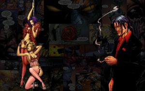 Darkness.v4.Strippers by Troilus