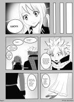 Page 5: Childhood Memories... by MrYien