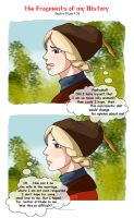 The fragments - extra 01 p.3 by AtreJane