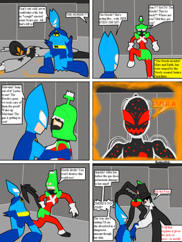 House of Spooky page 74 by BatboyEXE