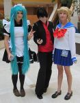 AWA 2011 - 467 by guardian-of-moon