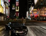 GTA IV - Max Settings + Mods by boggypete